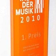 Musicwings-2010