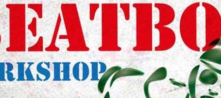 BeatBox Workshop