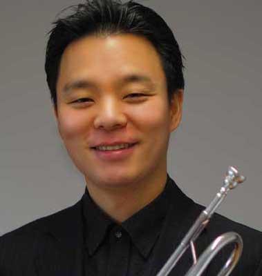 Paul Rhee
