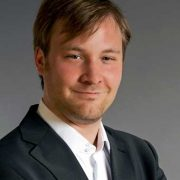 Philipp Spätling