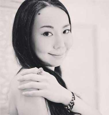 Aliya Turetayeva