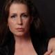 Gesangsunterricht bei Sandra Calderon