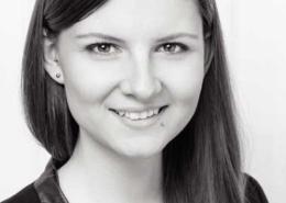 Sibylle Hartstein