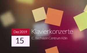 Winter Klavierkonzerte 2019